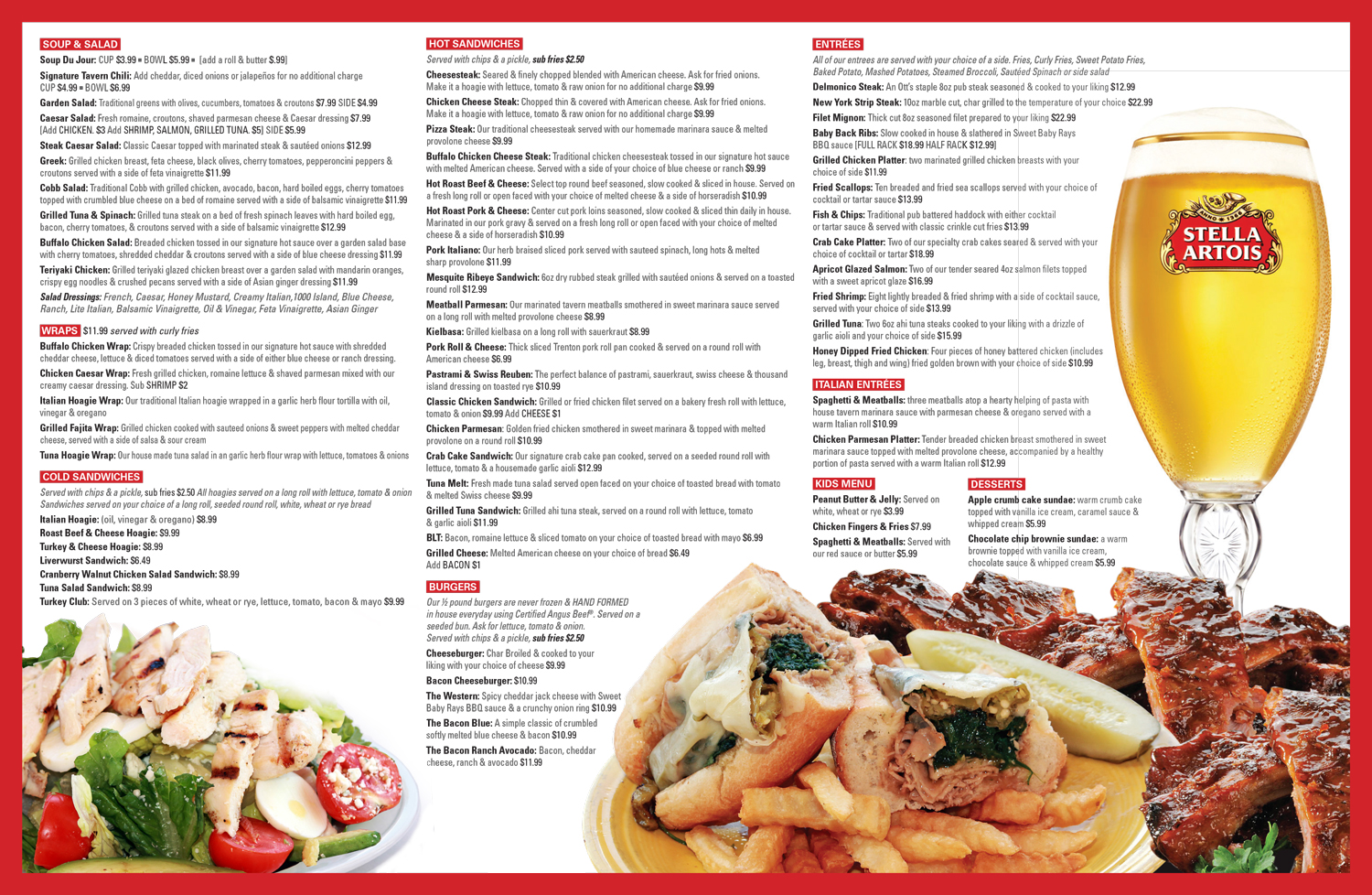 Delran_Spring-Summer_Menu_2019_REV6-1